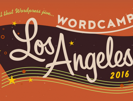 Sustainable WordPress