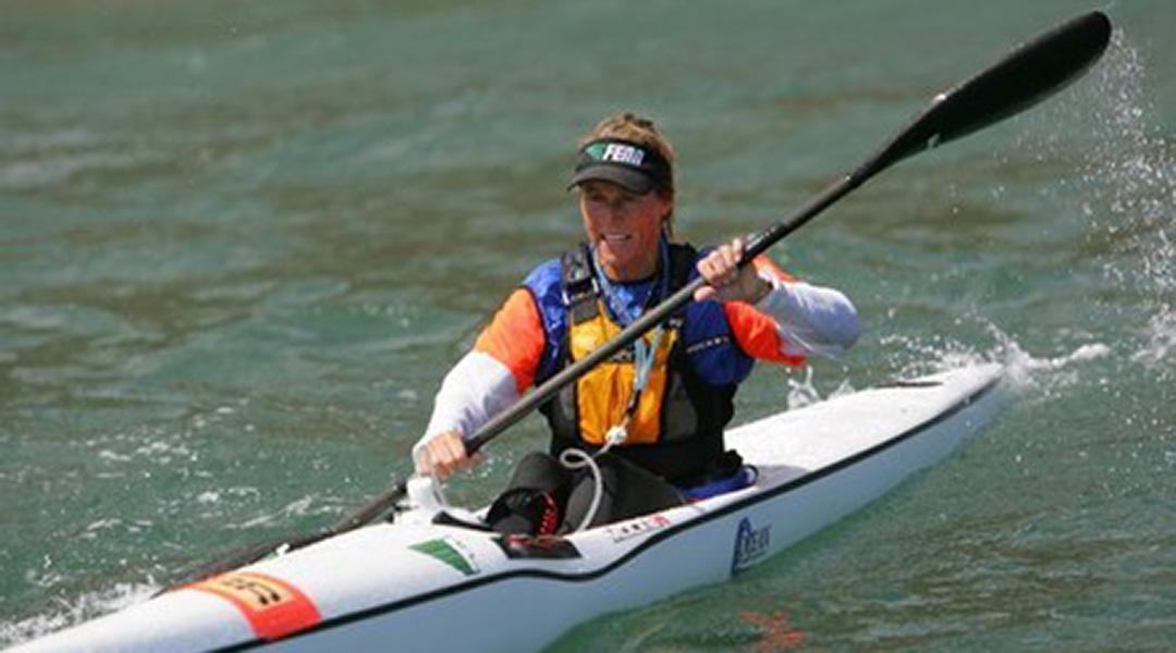Fenn Kayaks