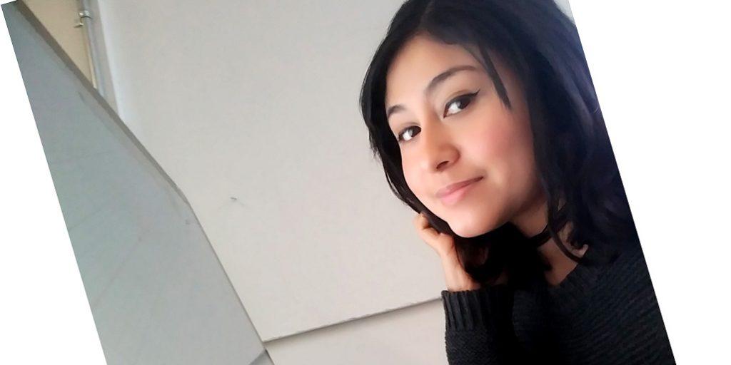 Melissa Fernandez